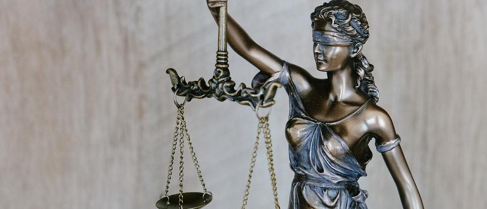 Princípios Básicos da Lei Geral de Proteção de Dados