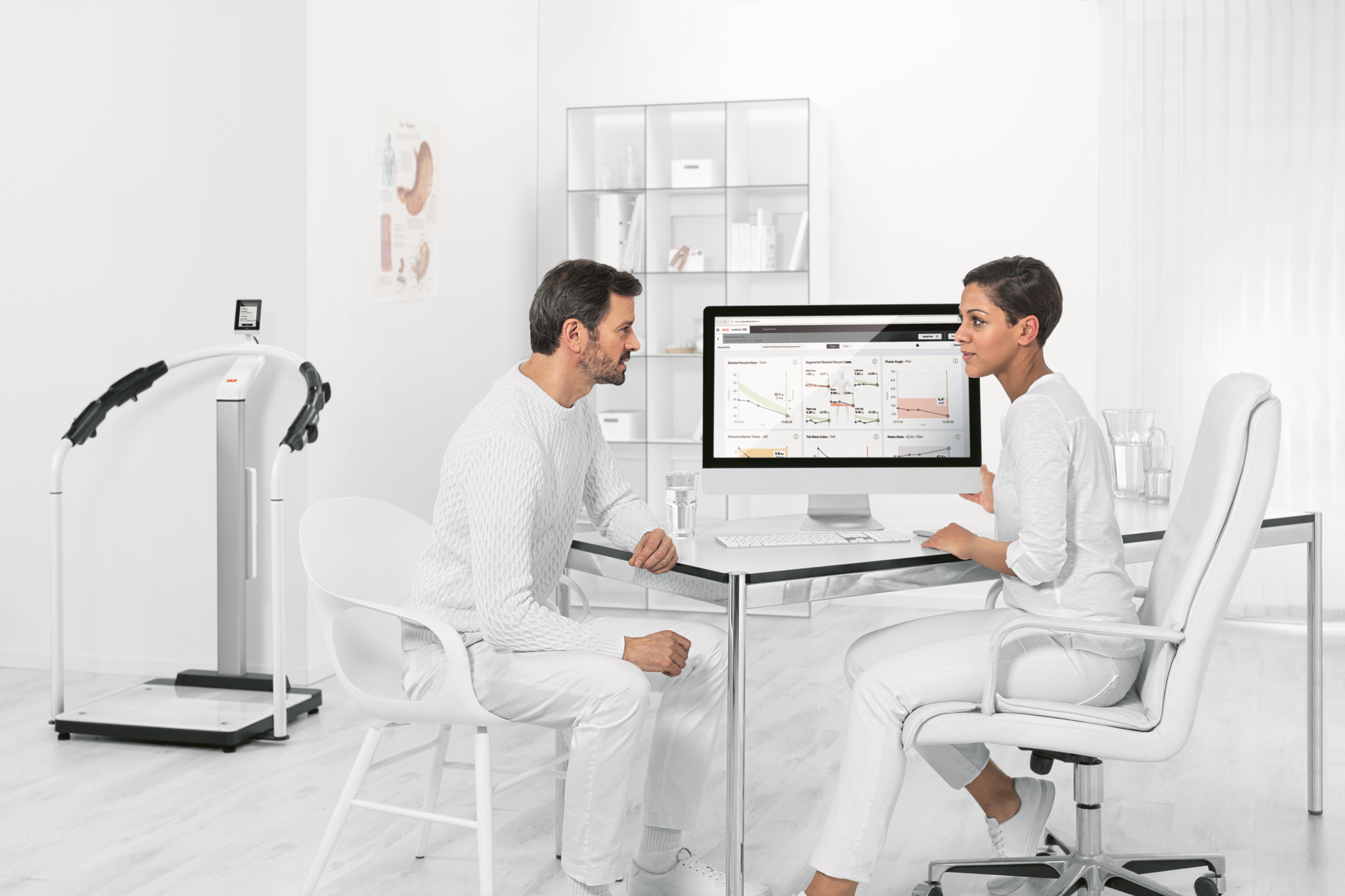 Site Clinic Pro