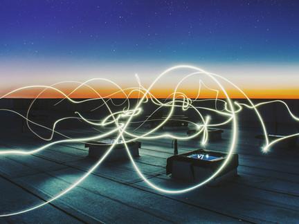 6 FORMAS DE POUPAR ENERGIA COM A TECNOLOGIA