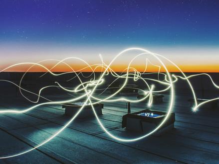Welkom in een wereld waar gebouwen hun eigen energie kunnen creëren dankzij Israëlische bedrijf