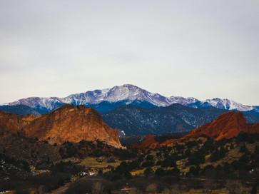 CarMax Colorado Springs
