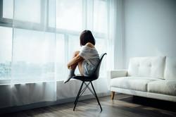 Depression & Loneliness