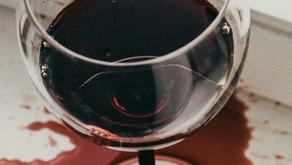 Don't Sleep on La Rioja Wines