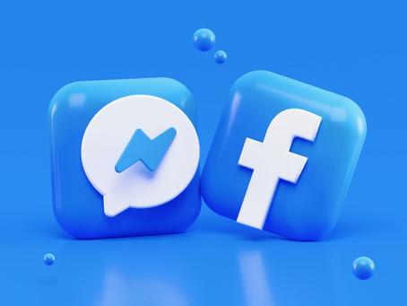 Facebook maakt het weer bont in Europa