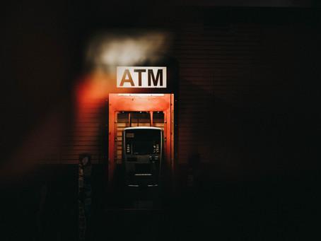 The Fee