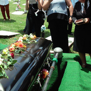 Larry King's Death Shows the Importance of Updating Your Estate Plan for Divorce and Death - Part 1