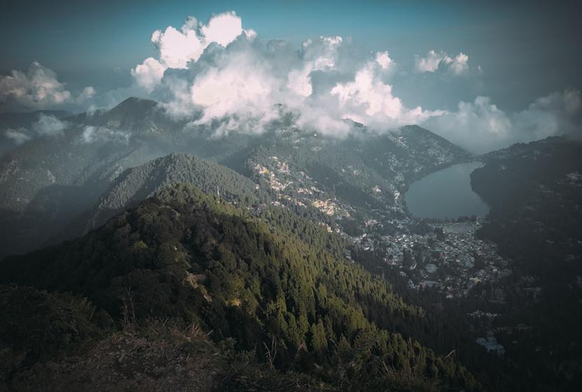 Image by Anubhav Rana