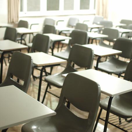 Battle of the Schools Determines Most Spirited School in OCDSB