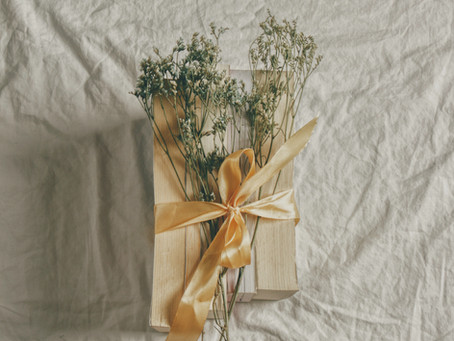 How to be a more thoughtful gift-giver