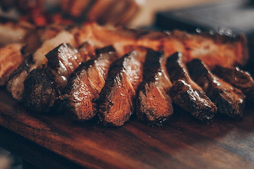 Premium Beef Eighth