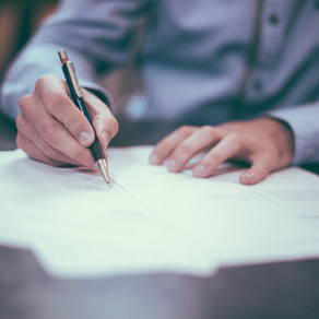 Υποβολή δήλωσης εργοδότη για το έτος 2019 / Employer's return submission for 2019