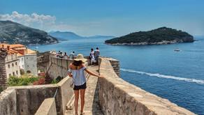 Top Destinations in Croatia for Solo Travelers