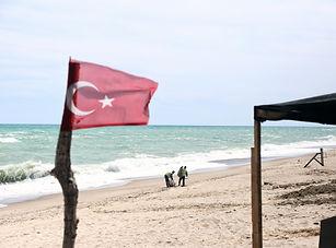 Image by Şahin Sezer Dinçer