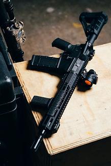 Rifles-for-sale-waco-texas