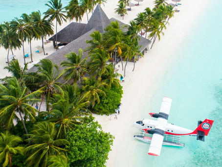 5 Happy Places to Retire Around the World and Still Feel Wealthy