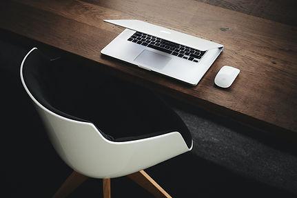 100% consulting coaching d'affaires non-profit organization agence de développement web développement de boutique en ligne