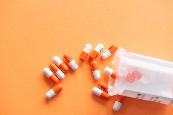 The Rising Prices of Pharmaceuticals: Diabetes