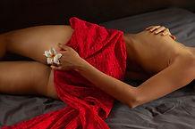 massage erotique paris