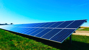 Recruitment for Renewable Energy businesses: defining the role