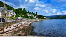 Discover Argyll's Secret Coast