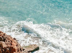 Image by Ibiza Ibiza Ibiza