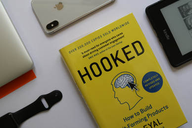 5 Ways to Boost your Emotional Intelligence
