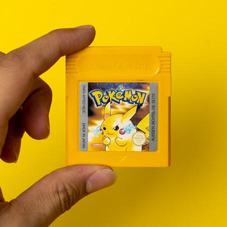 Pokemon Go cracks down on cheating