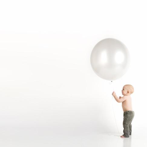 熱気球体験Q&A「気球に免許は必要?」