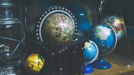 Epilepsy around the world