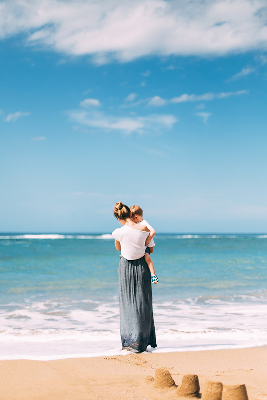 Mother Earth Massage    Brisbane Pregnancy Massage, Post Natal Care, Bardon, Mother Earth Shop