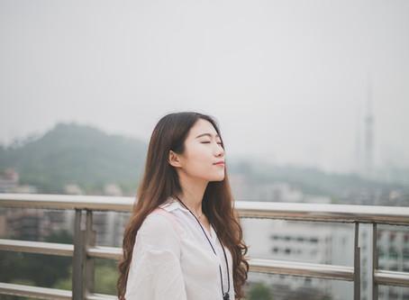 调心神:周超凡教授治疗肿瘤五法
