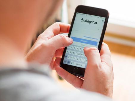 Instagram's Ever-Evolving Algorithm