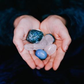Où acheter ses pierres et cristaux.