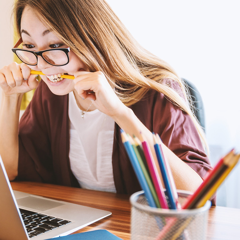 2022 Year 10, 11 & 12 Study Skills January Head Start (1)