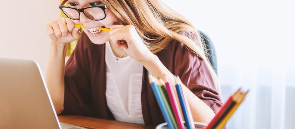 Clientes estresados, clientes estresantes: gestión del estrés para puestos en contacto con el públic