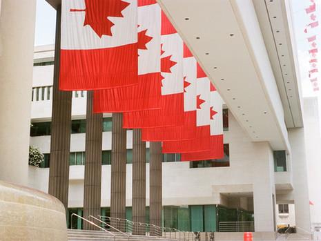 [NEWS] Vistos para o Canadá: VAC SP reabre e outros estados aumentam vagas