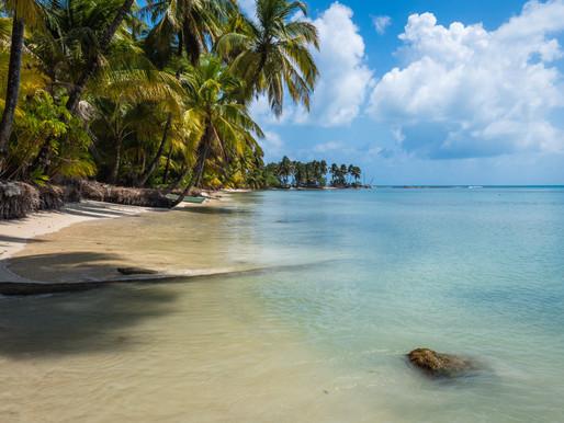 Quick Travel Guide | Central America