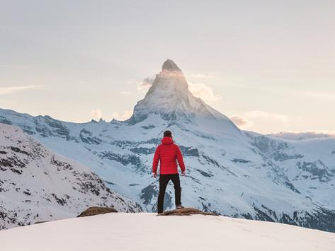 Büyük Hedeflere Ulaşmak İçin Neden Küçük Başarıları Kutlamalıyız ?