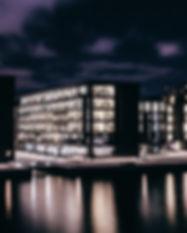 Audit énergie entreprise suisse