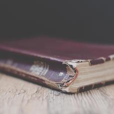 Sermons, Newsletters, Calendar