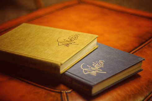 2022 Daily Diaries, Agendas and Planners