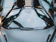McLaren Lagerabverkauf