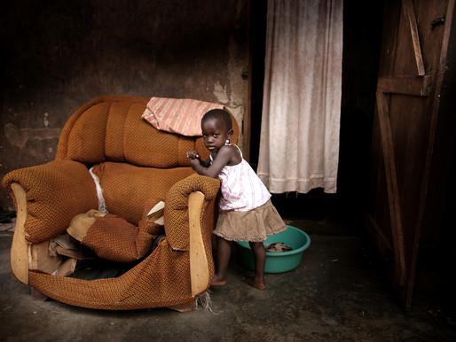 Bill Gates und die WHO stürzen Afrika ins Elend
