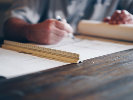 Bridging the Gap Between Design and Build