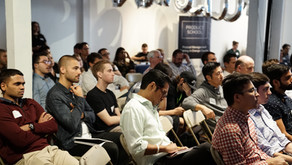 Scaled Agile meetings | de 10 SAFe meetings uitgelegd