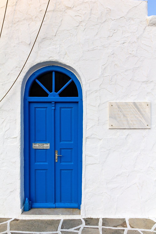 Image by Giannis Skarlatos