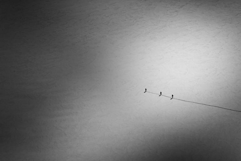 Image de Ricardo Frantz