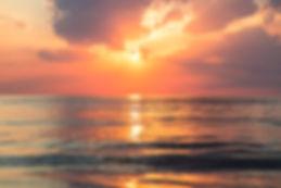 JCS Elder Law sunrise