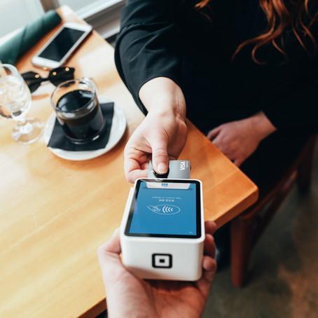 Deepening Digital Payments, Interchange fee waiver, Online Dispute Resolution, DFI Index