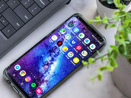 Mais de 100 milhões de usuários Android tem seus dados pessoais expostos